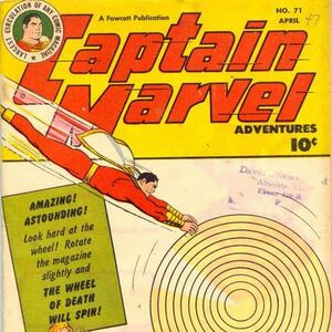 Captain Marvel Adventures Vol 1 71.jpg
