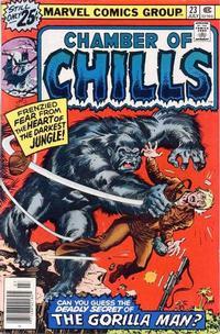 Chamber of Chills Vol 3 23
