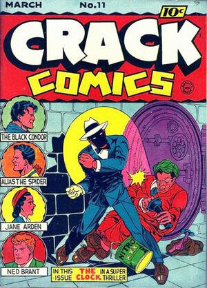 Crack Comics Vol 1 11.jpg