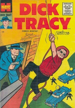 Dick Tracy Vol 1 92.jpg
