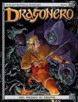 Dragonero Vol 1 7