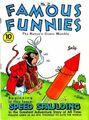 Famous Funnies Vol 1 72