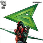Green Arrow Vol 4 8.jpg