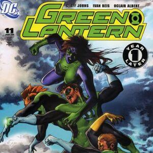 Green Lantern Vol 4 11.jpg