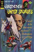 Grimm's Ghost Stories Vol 1 25