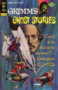 Grimm's Ghost Stories Vol 1 25.jpg