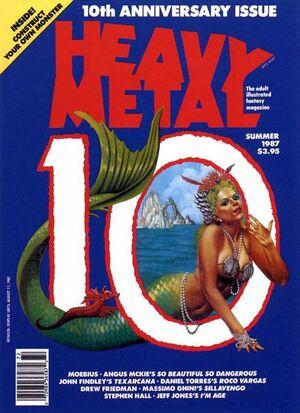 Heavy Metal Vol 11 2.jpg