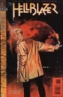 Hellblazer Vol 1 86