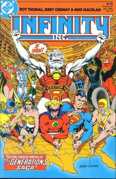 Infinity Inc. Vol 1 10