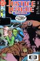 Justice League America Vol 1 51