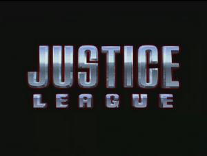 Justice League Title Card.png