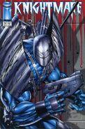 Knightmare Vol 2 3