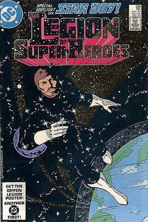 Legion of Super-Heroes Vol 2 306.jpg