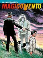 Magico Vento Vol 1 17
