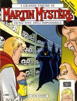 Martin Mystère Vol 1 135