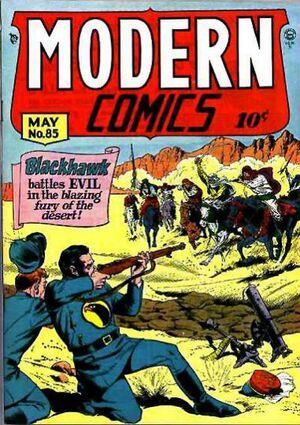 Modern Comics Vol 1 85.jpg
