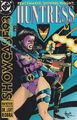 Showcase '93 Vol 1 9