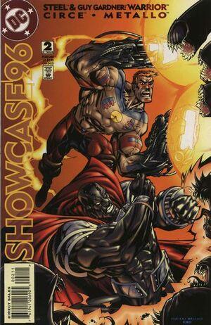 Showcase '96 Vol 1 2.jpg