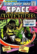 Space Adventures Vol 1 29