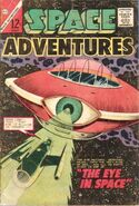 Space Adventures Vol 1 58