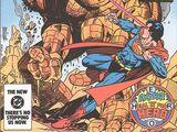 Superboy Vol 2 43