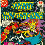 Superboy and the Legion of Super-Heroes Vol 1 233.jpg