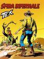 Tex Vol 1 425