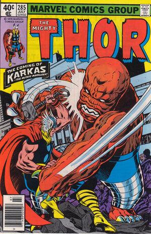 Thor Vol 1 285-B.jpg