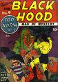 Top-Notch Comics Vol 1 9