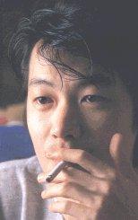 Yoshihisa Tagami
