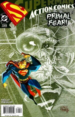 Action Comics Vol 1 799.jpg