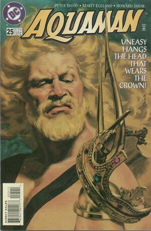 Aquaman Vol 5 25.jpg