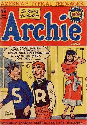 Archie Vol 1 49.jpg