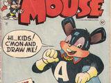 Atomic Mouse Vol 1 17