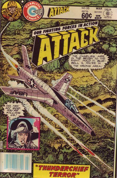 Attack Vol 5 33