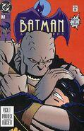 Batman Adventures Vol 1 7
