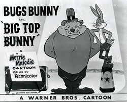 BigTopBunny Lobby Card.png