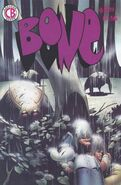 Bone Vol 1 16