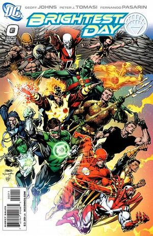 Brightest Day Vol 1 0.jpg