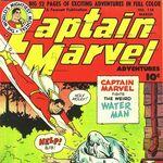 Captain Marvel Adventures Vol 1 118.jpg