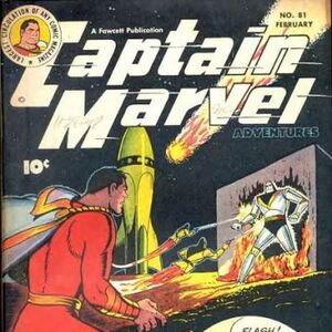 Captain Marvel Adventures Vol 1 81.jpg