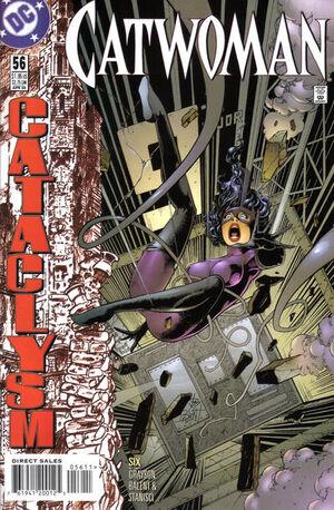 Catwoman Vol 2 56.jpg