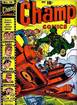 Champ Comics Vol 1 18.jpg