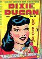 Dixie Dugan Vol 1 12