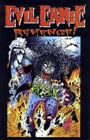 Evil Ernie Revenge