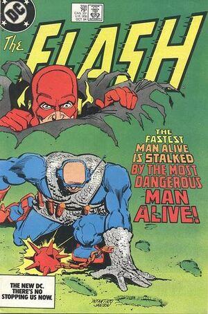 Flash Vol 1 338.jpg