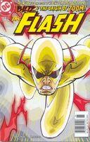Flash Vol 2 197