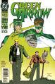 Green Arrow Vol 2 96