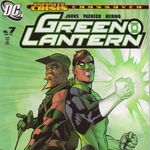 Green Lantern Vol 4 7.jpg