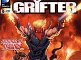 Grifter Vol 3 9